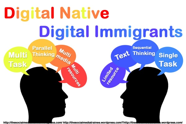 digital-natives-copy