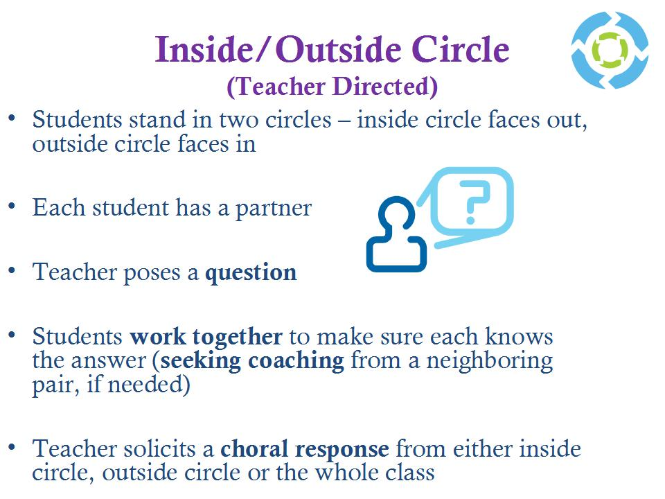 Collaborative Learning Outside Classroom : Wonderful and collaborative learning fun worksheets quiz